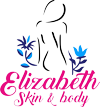 Elizabeth Skin and Body Logo